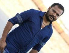 Kaaliattam Photos