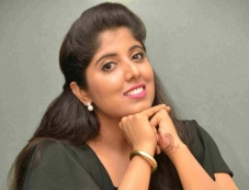 Chitra Rangaswamy Photos