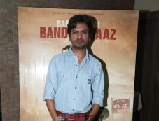 Nawazuddin Siddiqui Photos