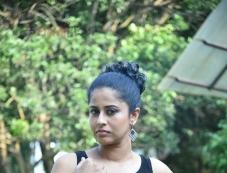 Anjana Menon Photos