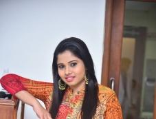 Sadirsyavakyam Audio Launch Photos
