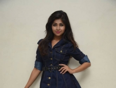 Sreejitha Photos