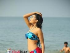 Mombatthi Photos