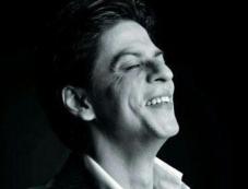 Birthday Special: Shah Rukh Khan Rare & Unseen Photos Photos
