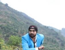 Utharavu Maharaja Photos