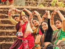 Womens Day Photos