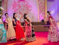 Abhishek Bajaj's Wedding Photos Photos