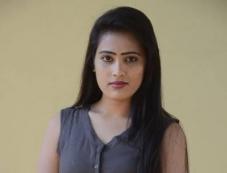 Anusha Photos