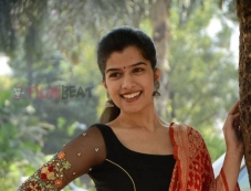Mahima Photos