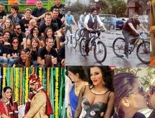 Most Viral Photos Of Bollywood Actors Photos