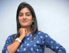 Shruthi Photos