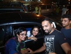 Thiruttu Payale 2 Mega Hit Celebration at Sathyam Cinemas Photos