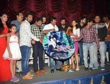 View Photos Of Kannada Movie Vandana Audio Release Event. Photos