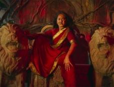 Bhaagamathie Photos