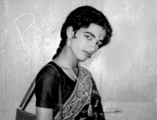 Kashinath Photos