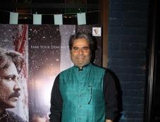 Launch Of Song Sakhi Ri From Vodka Diaries Photos