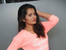 Naanu Lover Of Jaanu Prees Meet Photos