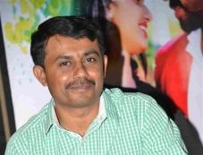 Saaguva Daariyalli Movie Audio Release Photos