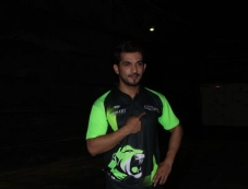 Balaji Box Cricket League Match 2018 Photos