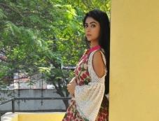 Palak Lalwani Photos