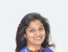 Gaddappan Duniya Photos