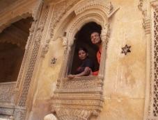 Bangalore To Kashmir Photos