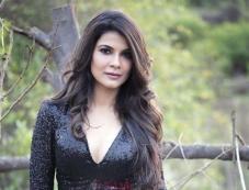 Manisha Shree Photos