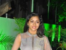 Akshitha Srinivas Photos