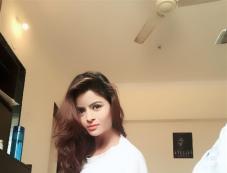 Gehana Vasisth Photos