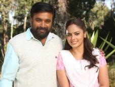 Asuravadham Photos