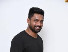 Kalyan Ram Photos