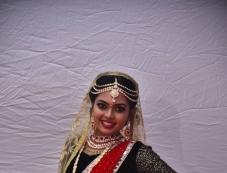 Mridula Vijay Photos
