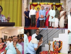 K Balachander 88th Birthday  Photos Photos