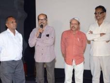 Manyam Movie Press Meet Photos