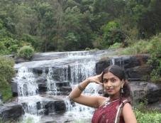 Pandimuni Photos