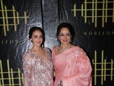 Hema Malini's 70th Birthday Celebrations