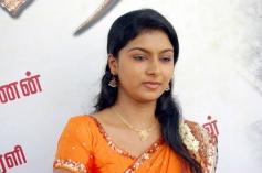 Akshida