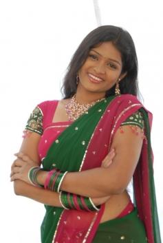 Swati