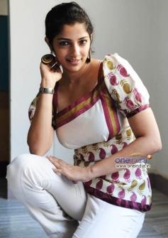 Nishanthi (Telugu)
