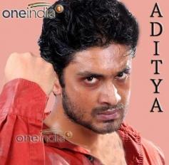 Adithya
