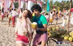 Get latest stills, photos, first look, on the sets of Bollywood Movie Hum Tum Shabana.