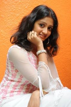 Sandeepa