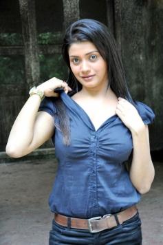 Shadhika