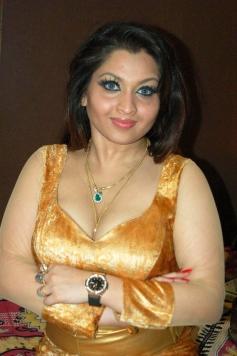 Thanu Sri