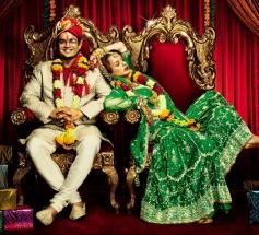 Madhavan and Kangana Ranaut