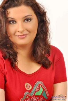 Neelakshi Singh