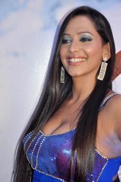 Vani Kishore (Tamil)