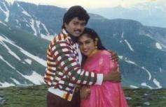 vanitha-vijay