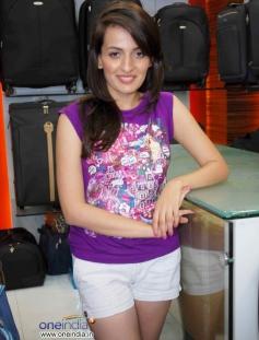 Ntasha Bhardwaj