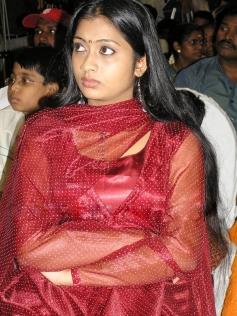 Udhayathara01